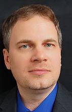 Stephen Hellsten